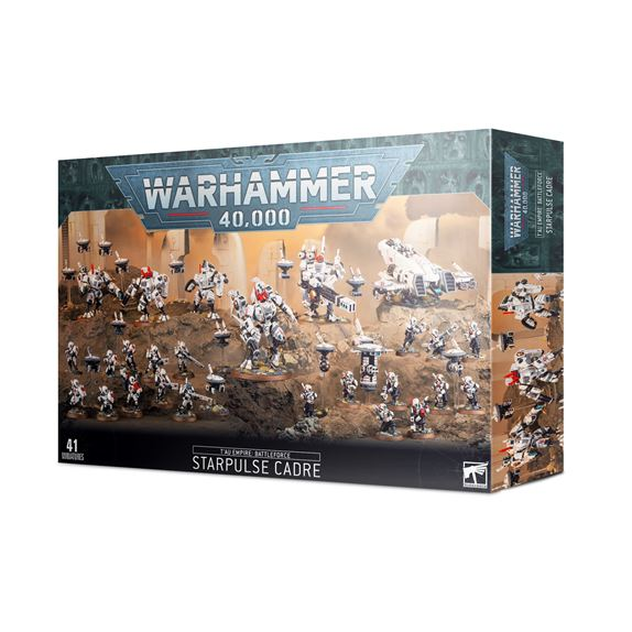 Https Trade.Games Workshop.Com Assets 2020 11 TR 56 30 99120113067 Tau Empire Starpulse Cadre