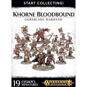 Https Trade.Games Workshop.Com Assets 2019 05 Start Collecting Goreblade Warband