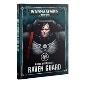 Https Trade.Games Workshop.Com Assets 2019 09 Raven Guard Codex