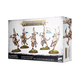 Https Trade.Games Workshop.Com Assets 2021 03 99120210030 Lrlhurakanwindchargersstock
