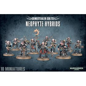 Https Trade.Games Workshop.Com Assets 2019 05 Genestealer Cults Neophyte Hybrids