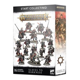 Https Trade.Games Workshop.Com Assets 2019 12 TR 99120201107 Scslavestodarknessbox