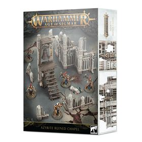Https Trade.Games Workshop.Com Assets 2019 12 TR 99120299065 Azyriteruinedchapel07