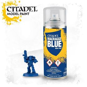 Https Trade.Games Workshop.Com Assets 2019 05 Macragge Blue Spray