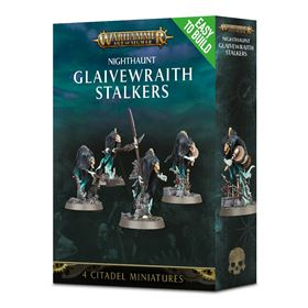 Https Trade.Games Workshop.Com Assets 2019 08 ETB NIGHTHAUNT GLAIVEWRAITH STALKERS