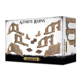 Warhammer Age Of Sigmar Azyrite Ruins P279057 273382 Medium