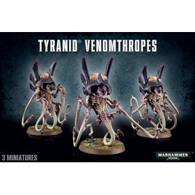 Https Trade.Games Workshop.Com Assets 2019 05 Tyranid Venomthropes
