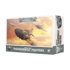 Https Trade.Games Workshop.Com Assets 2019 08 AI Imperial Thunderbolt Fighters 2019