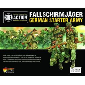 WGB START 11 FJ Army Deal 900Px