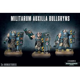 Https Trade.Games Workshop.Com Assets 2019 05 Militarum Auxilla Bullgryns Ogryns