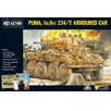 402012009 Puma Sd.Kfz 234 2 Armoured Car Box Front RGB 1200X805.72Dpi