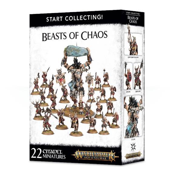 Https Trade.Games Workshop.Com Assets 2019 05 Start Collecting Beasts Of Chaos 3