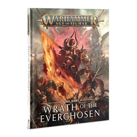 Https Trade.Games Workshop.Com Assets 2020 01 60040299094 Wrathoftheeverchosen01