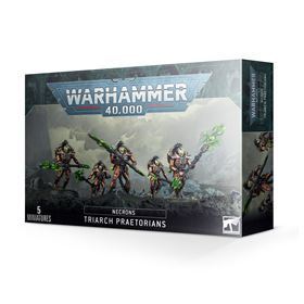 Https Trade.Games Workshop.Com Assets 2020 08 E B200a 49 07 99120110036 Necrontriarchpraetorians