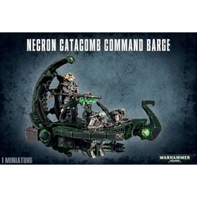 Https Trade.Games Workshop.Com Assets 2019 05 Necron Catacomb Command Barge
