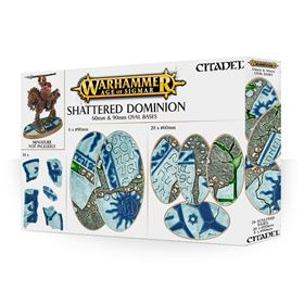 Https Trade.Games Workshop.Com Assets 2019 05 Shattered Dominion 65 And 40Mm Bases 2