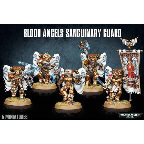 Https Trade.Games Workshop.Com Assets 2019 05 Blood Angels Sanguinary Guard