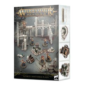 Https Trade.Games Workshop.Com Assets 2019 12 TR 99120299064 Azyriteshatteredplazabox