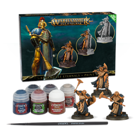 Https Trade.Games Workshop.Com Assets 2019 05 Stormcast Paint Set