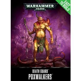 Https Trade.Games Workshop.Com Assets 2019 05 Easy To Build Poxwalkers