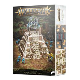 Https Trade.Games Workshop.Com Assets 2020 03 TR 99120208026 Serrealmshaperengine05