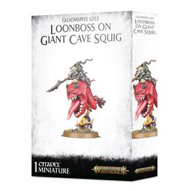 Https Trade.Games Workshop.Com Assets 2020 02 TR 99120209057 Loonbossgiantcavesquig