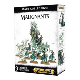 99120207036 Startcollectingmalignants03