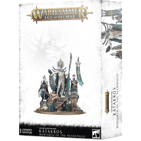 Https Trade.Games Workshop.Com Assets 2019 11 Packaging 1