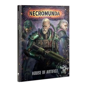 Https Trade.Games Workshop.Com Assets 2020 12 TR 300 56 60040599026 Necromunda House Of Artifice
