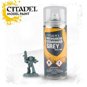 Https Trade.Games Workshop.Com Assets 2019 05 Mechanicus Standard Spray