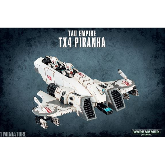 Https Trade.Games Workshop.Com Assets 2019 05 Tau TX4 Piranha Copy