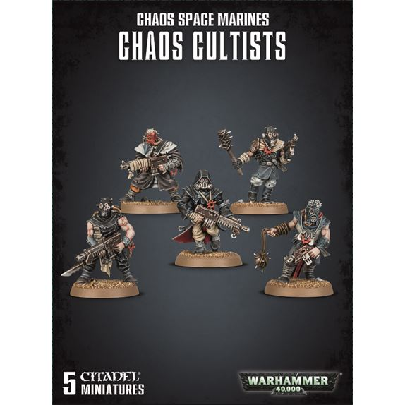Https Trade.Games Workshop.Com Assets 2019 05 Easy To Build Cultists (1)
