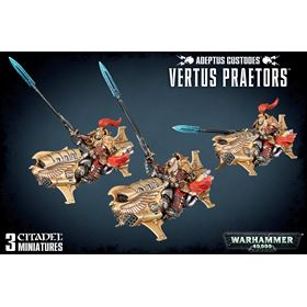 Https Trade.Games Workshop.Com Assets 2019 05 Vertus Praetors