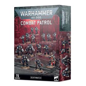 Https Trade.Games Workshop.Com Assets 2020 10 TR 39 17 99120109014 Combat Patrol Deathwatch