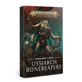 Https Trade.Games Workshop.Com Assets 2019 10 OBR Warscroll Cards 2019