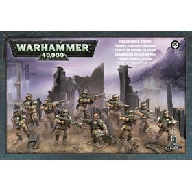 Https Trade.Games Workshop.Com Assets 2019 05 Cadian Shock Troops