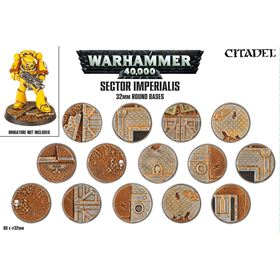 Https Trade.Games Workshop.Com Assets 2019 05 Sector Imperialis 32Mm Bases (1)