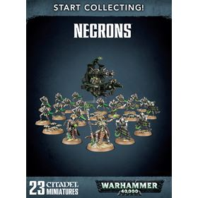 Https Trade.Games Workshop.Com Assets 2019 05 Start Collecting Necrons
