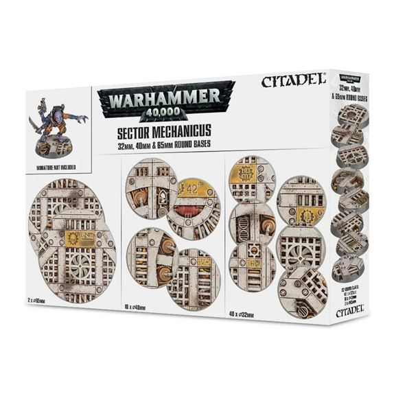 Https Trade.Games Workshop.Com Assets 2019 05 Mechanicus Bases (1)