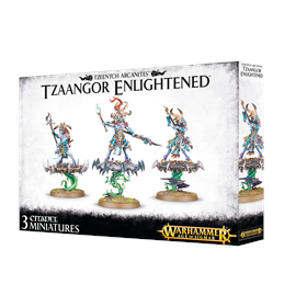 Https Trade.Games Workshop.Com Assets 2019 05 Tzeentch Arcanites Tzaangor Enlightened 2