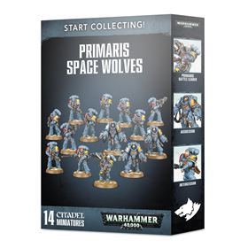 Https Trade.Games Workshop.Com Assets 2019 07 SW Start Collecting (1)