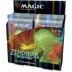Zrcollectorbox