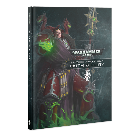 Https Trade.Games Workshop.Com Assets 2019 11 Sob Psychic Awakening Faith And Fury 2019