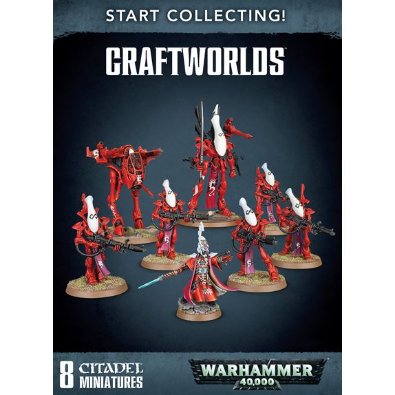 Https Trade.Games Workshop.Com Assets 2019 05 Start Collecting Craftworlds