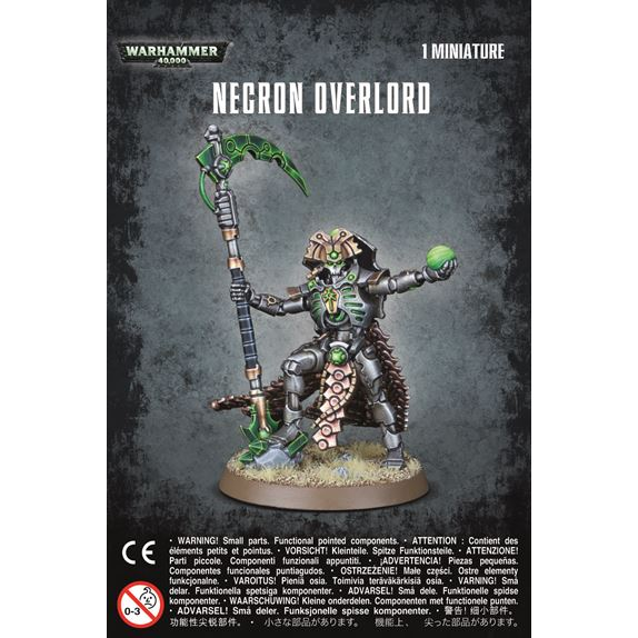 Https Trade.Games Workshop.Com Assets 2019 05 Necron Overlord