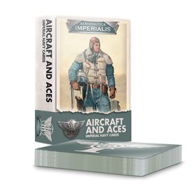 Https Trade.Games Workshop.Com Assets 2019 08 AI IMP Aircraft And Aces Cards 2019