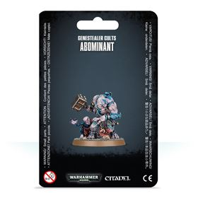 Https Trade.Games Workshop.Com Assets 2019 05 GSC Abominant 1