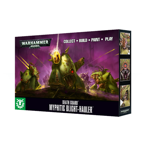 Https Trade.Games Workshop.Com Assets 2019 05 Easy To Build Death Guard Myphitic Blight Hauler