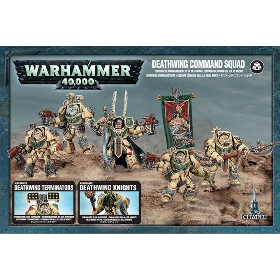 Https Trade.Games Workshop.Com Assets 2019 05 Dark Angle Deathwing Command Squad