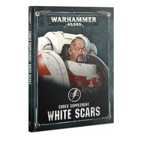 Https Trade.Games Workshop.Com Assets 2019 08 WS Codex 2019